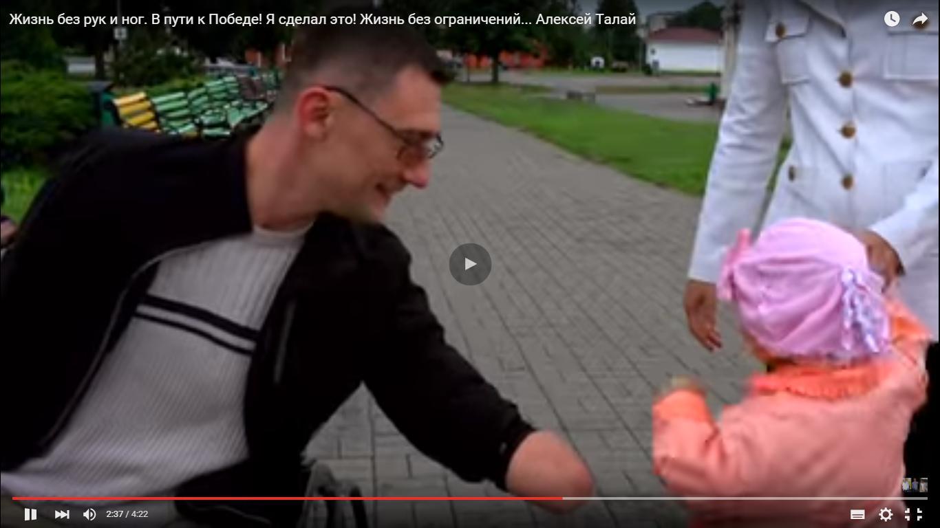 Русские лесби в гинекологии 25 фотография